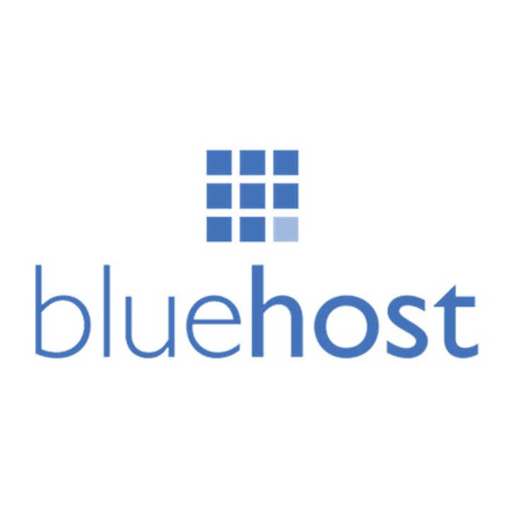 BlueHost Web Hosting Provider