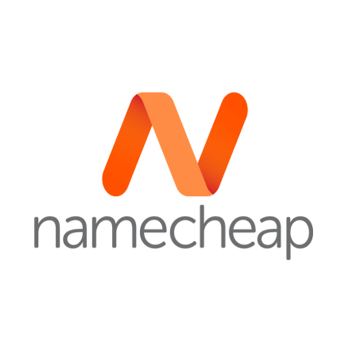 NameCheap Cheap Domain Name Provider