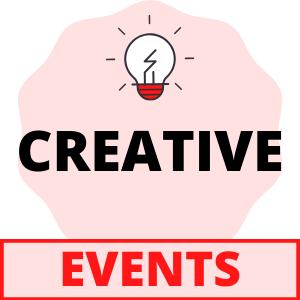 sTdwares WordPress Website Design_EVENTS (1)