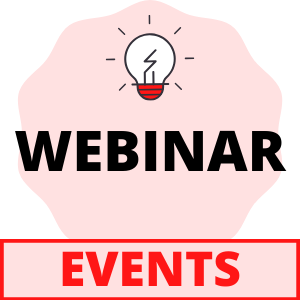 sTdwares WordPress Website Design_EVENTS (2)
