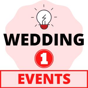 sTdwares WordPress Website Design_EVENTS (3)
