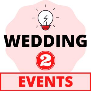 sTdwares WordPress Website Design_EVENTS (4)