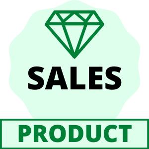 sTdwares WordPress Website Design_PRODUCT (4)