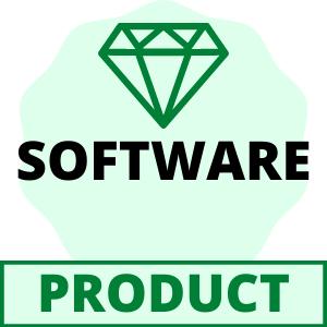 sTdwares WordPress Website Design_PRODUCT (5)