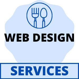 sTdwares WordPress Website Design_SERVICES (3)