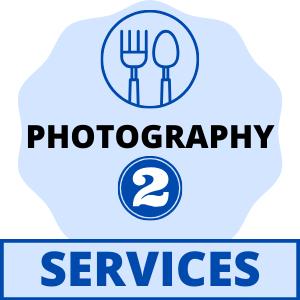 sTdwares WordPress Website Design_SERVICES (5)